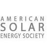 American Solar Energy Soceity