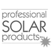 professional solar